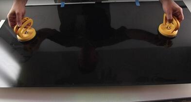 remont-televizorov-v-gomele