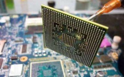 apgreyd-komputera-v-gomele